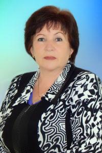 михайлова-надія-кузьмівна-заступник