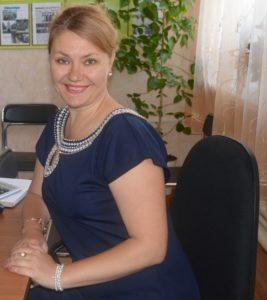 тімко-марина-миколаївна-заступник-ди