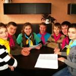 фото 12 7Збори Козацької ради